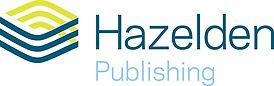 02Hazelden_Publishing_FullColor.jpg