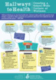 H2H-infographic-FINAL.jpg