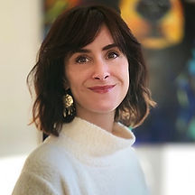 Carmen Feldman.JPG