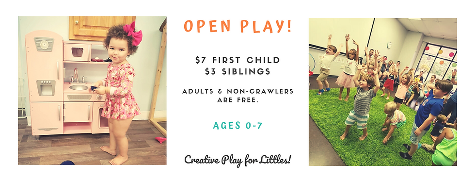 OPEN PLAY Parties Events (6).png