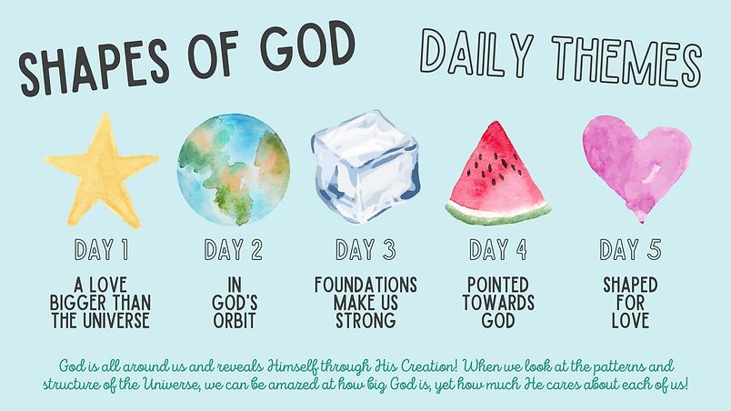 Shapes of God (3).png