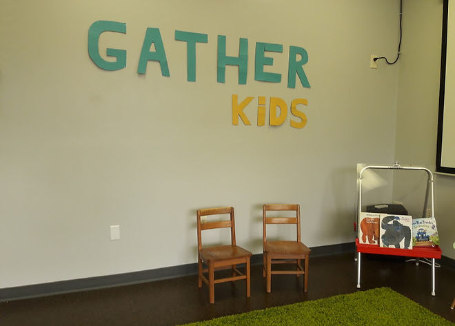 kids space.jpg