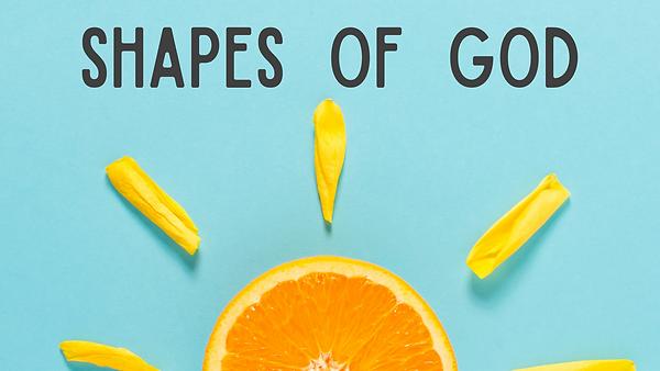 Shapes of God (4).png