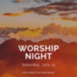 Awaken Worship Experience (2).png