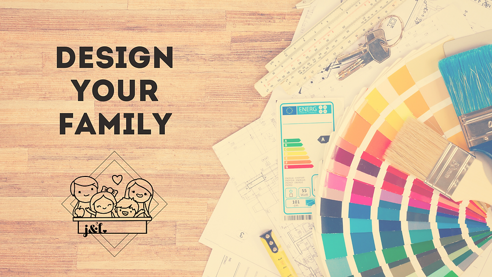 Copy of DESIGN Your fam banner.png