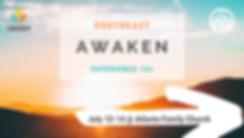 AWAKEN (3).png