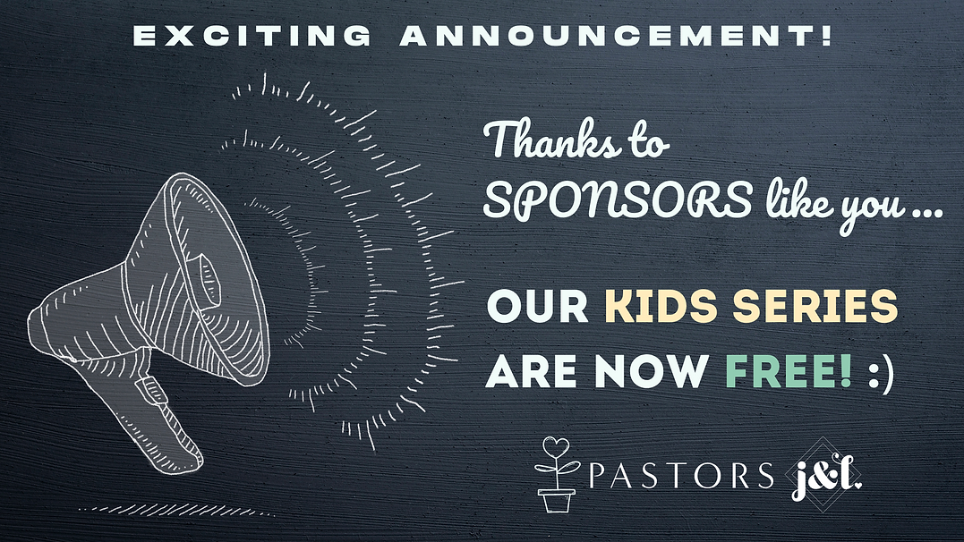 Exciting Announcement! (1).png