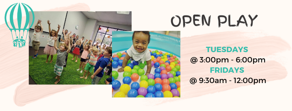 OPEN PLAY (3).png