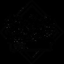 j%26l_fps_horizontal_black_edited.png