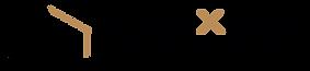 Logo_Proxima.png
