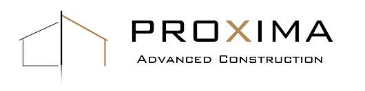 Logo Proxima.png
