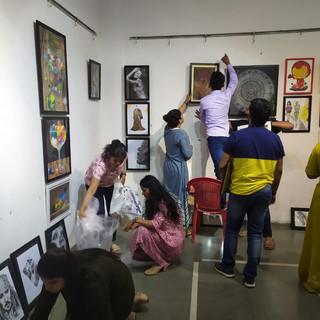 Shreshtha Ribhu 2, Indore