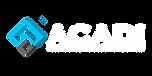 Logo 3D_White.png