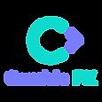 Logo-Cambia-FX-Sin-Fondo.png
