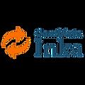 CambistaINKA_Logo_ACADI.png