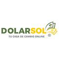 logo dolarsol-03.png