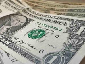 4 Definiciones para entender mejor el tipo de cambio y la dolarización en Perú
