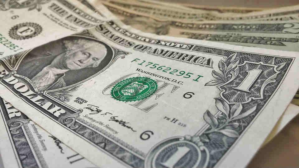 billete-dolar-tipo-de-cambio