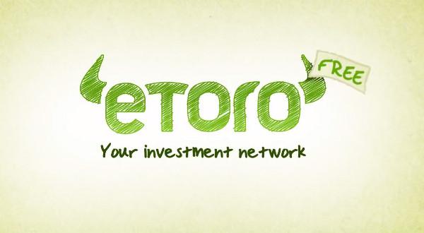 e-toro red social de inversiones
