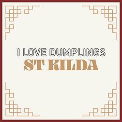 ILD_icon_stkilda.png