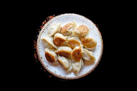 pan fried dumplings_web.png
