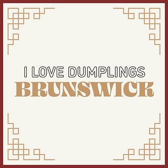 ILD_icon_brunswick.png