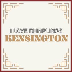 ILD_icon_Kensington.png