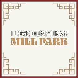 ILD_icon_millpark.png