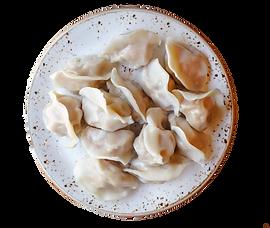 steamed dumplings_web.png