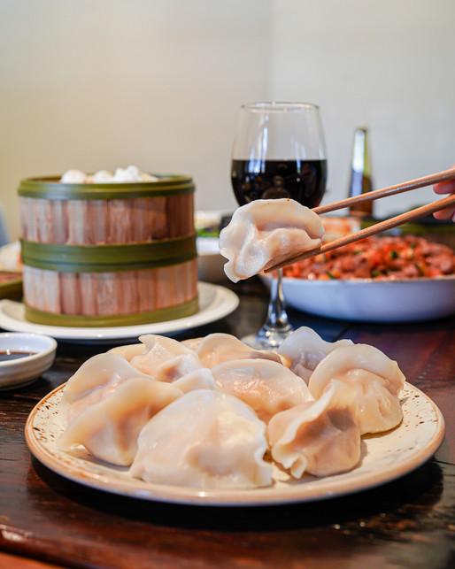 Steamed Pork Dumplings.jpg