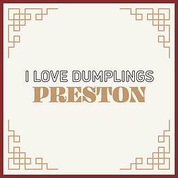 ILD_icon_preston.png
