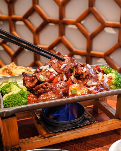 Sizzling Mongolian Beef.jpg