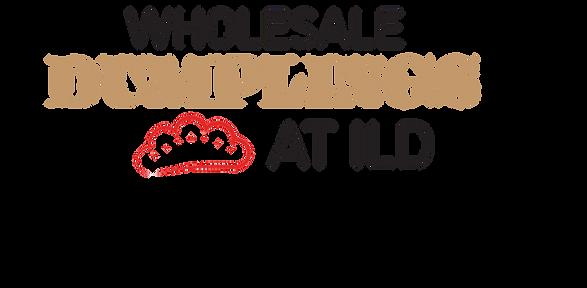 ILD_web_wholesale_ banner.png