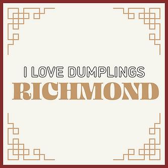 ILD_Menu_icon_Richmond.png