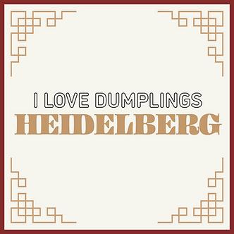 ILD_icon_heidelberg.png