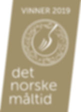 DNM_Vinner2019_Logo_Gull.jpg