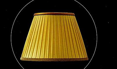 design lampen. Black Bedroom Furniture Sets. Home Design Ideas