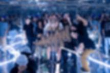 IMG-0489.JPG