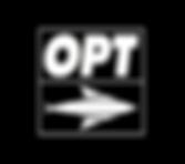 Capture d'écran 2020-02-04 à 14.12.53.
