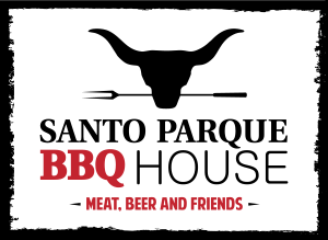 logo_bbqhouse_site_home.png