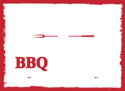 logo_bbqhouse_site.png