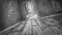 shot 24.5_the door