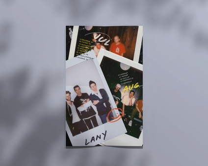 LANY Poster 02