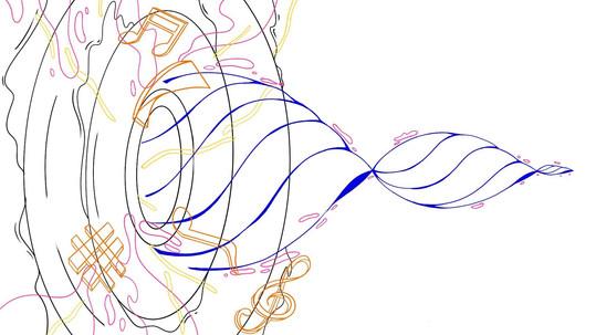 Styleframe Process