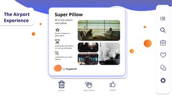 Swipe Ideas Page