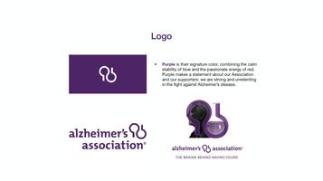 PSA Logo Research
