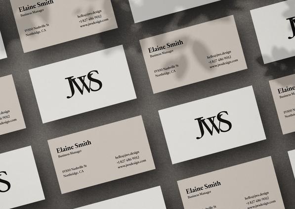 JWS Design Group