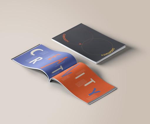 Print Version