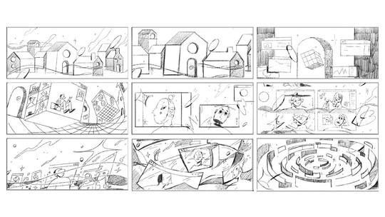 Storyboard 01