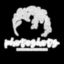 logo neww.png